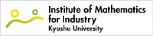 Institute of Mathematics for Industry, Kyushu University